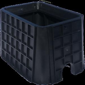 Picture of Modular Meter Box